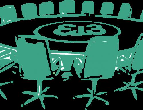 Позив за 6. седницу ИO ЗЕТШС и 18. седницу Скупштине ЗЕТШС