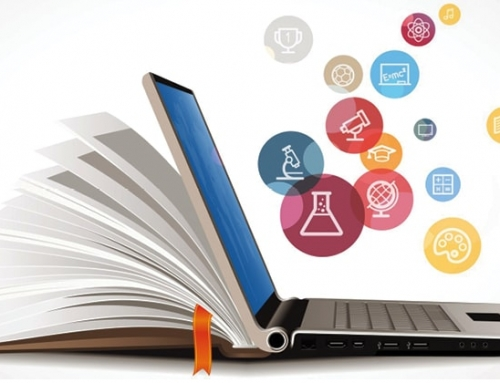 Наставни материјали за учење
