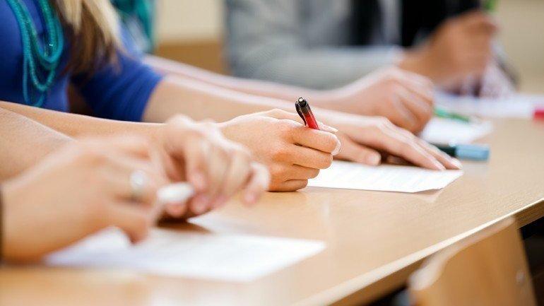Матурски и завршни испит у јунском испитном року школске 2020/2021. године